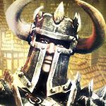 联机官方付费工人物语5:国王的遗产
